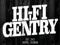 Hi-Fi Gentry