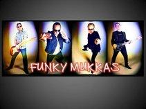 Funky Mukkas