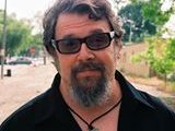 """Image for Mark """"Pocket"""" Goldberg"""