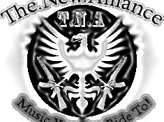 -T.N.A- The.New.Alliance