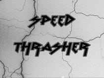 Speed Thrasher