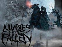 Lullabies of the fallen
