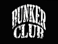 Image for Bunker Club