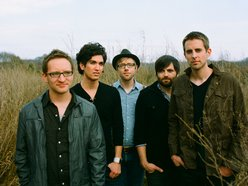 Image for Sanctus Real