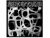 Spine of Earth