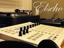 Elseho