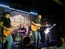 Wyatt Turner Band