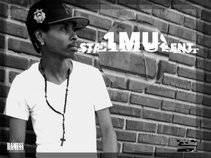 Ramus/Stage1Music
