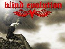 Blind Evolution