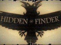 Hidden Finder