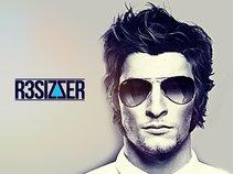 R3sizzer