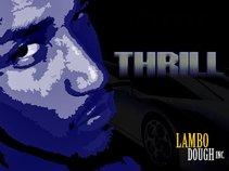 ThrillHayes