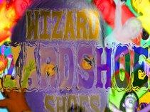 Wizardshoes
