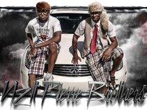 N2it Pierre Brothers