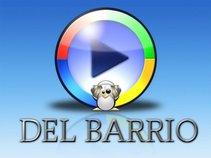 DEL BARRIO MUSIC
