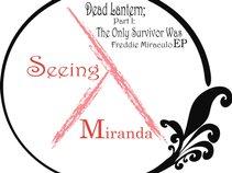 Seeing Miranda