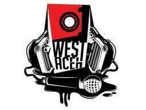 WEST ACEH HIP HOP