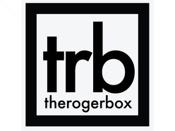 Image for The Roger Box