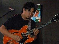 Image for RJ Perez Trio