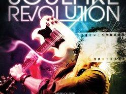 Image for Soulfire Revolution