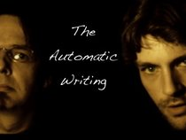 The Automatic Writing
