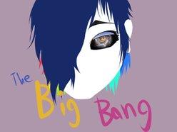 Image for The Big Bang