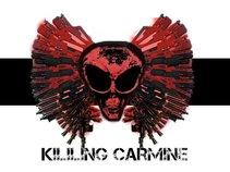 killing carmine