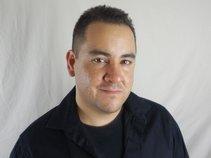 Paul Sahagun