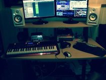Beat Behemoth Productions