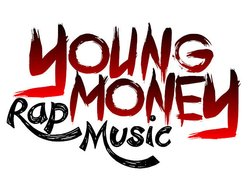 YOUNG-MONEY RAP MUSIC ( J-TOWN CONNECTION )