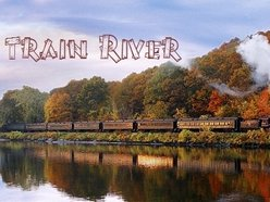 Image for Train River