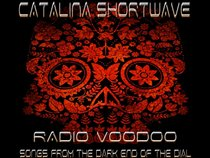 Catalina Shortwave