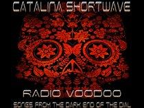 Catalina Shortwave