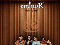 eminoR