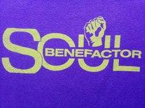 Soul Benefactor