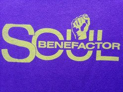 Image for Soul Benefactor
