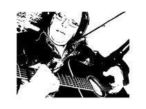 ARKADE MUSIC