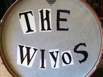 THE WIYOS