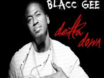 BLACC GEE