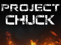 project CHUCK