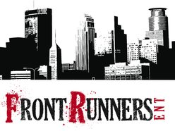 Image for FrontRunners
