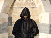 Black Monk ( Calugarul Negru )