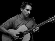 Diego Ruiz Acoustic Guitar