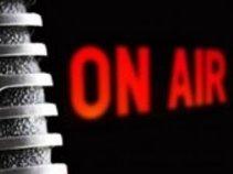 Gospel Hour Radio