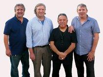 The Mike Taylor Quartet