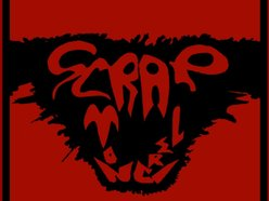 Image for Scrapmongrel
