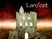 Lan/cet