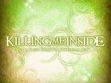 Image for KILLING ME INSIDE
