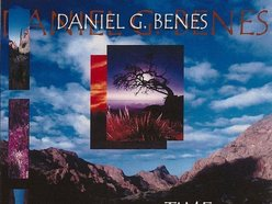 Daniel G. Benes