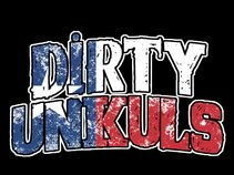The Dirty Unkuls
